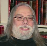 Michel Nachez