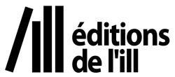 Éditions de l'Ill