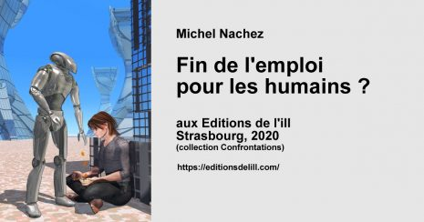 robotisation-emploi-humain